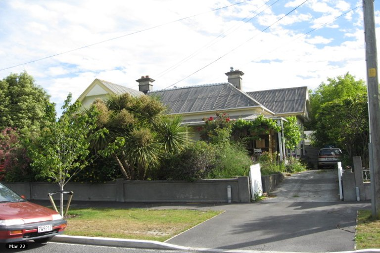Property photo for 98 Sullivan Avenue, Woolston, Christchurch, 8023