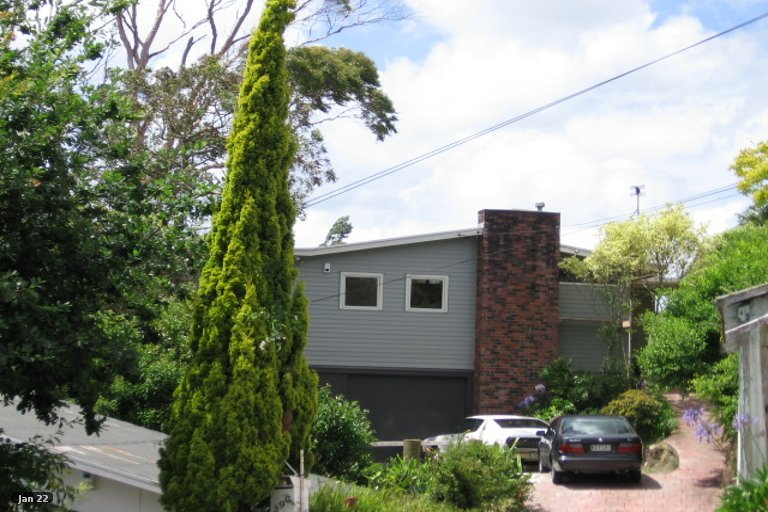 Photo of property in 39A Saxon Street, Waterview, Auckland, 1026