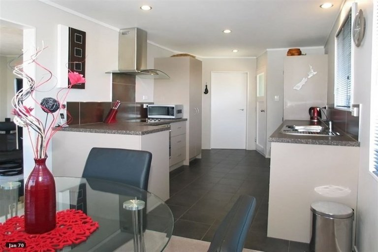 Photo of property in 3 Thimble Lane, Whitby, Porirua, 5024
