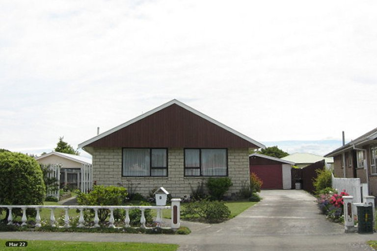 Property photo for 7 Claymore Street, Woolston, Christchurch, 8062