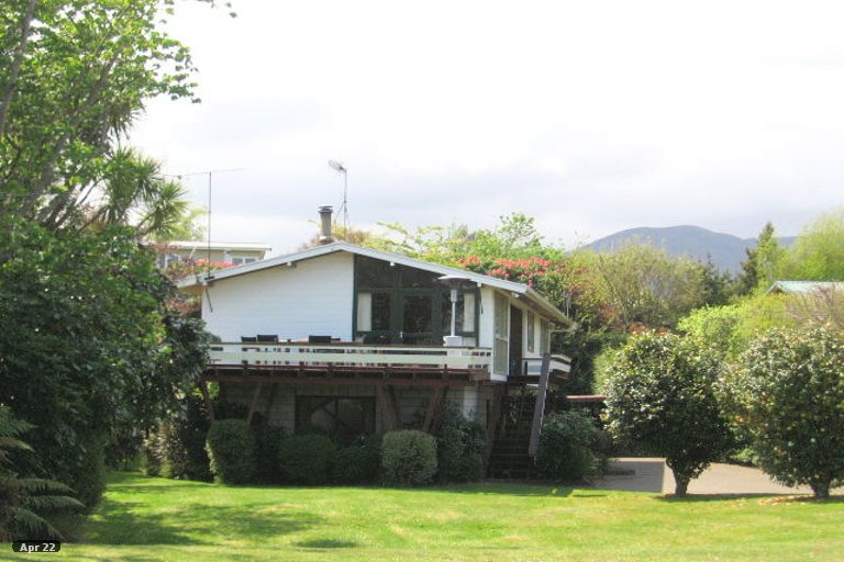 Property photo for 34 Sunset Street, Hilltop, Taupo, 3330