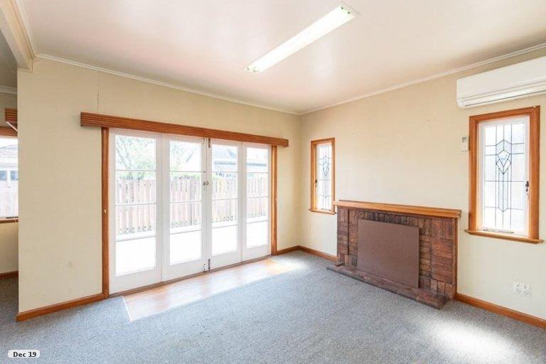 Property photo for 376 Ulster Street, Beerescourt, Hamilton, 3200