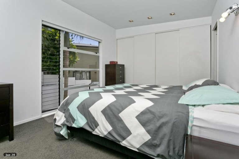 Property photo for 16C Charmaine Road, Torbay, Auckland, 0630