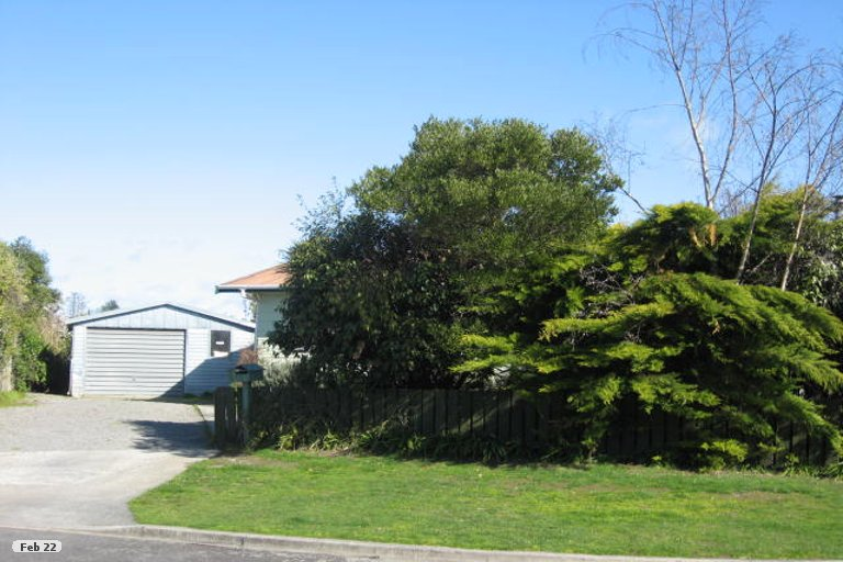 Property photo for 3 Loasby Place, Greytown, 5712