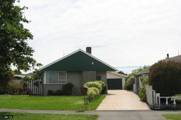 Property photo for 9 Claymore Street, Woolston, Christchurch, 8062
