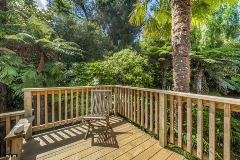 Property photo for 17 Beerescourt Road, Beerescourt, Hamilton, 3200