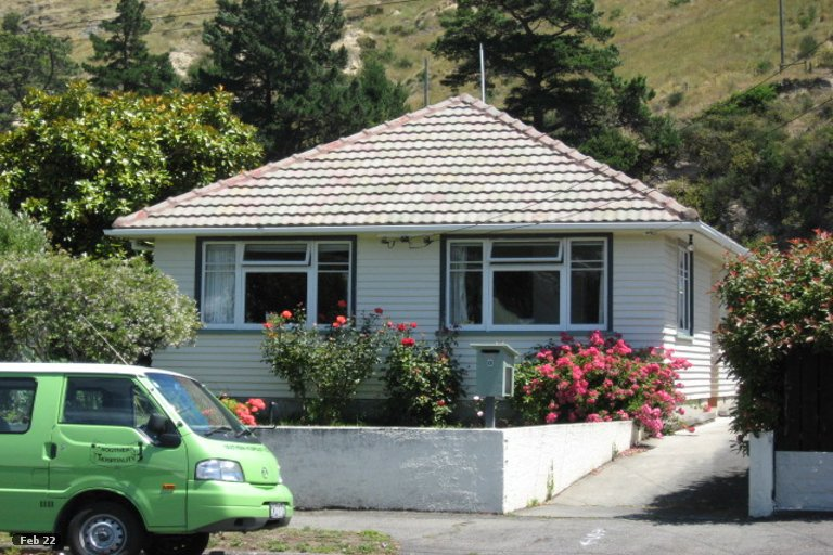 Property photo for 8 Whitfield Street, Sumner, Christchurch, 8081