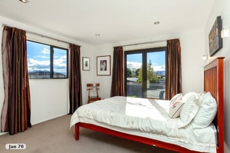Photo of property in 1 Covent Gardens Springlands Marlborough District