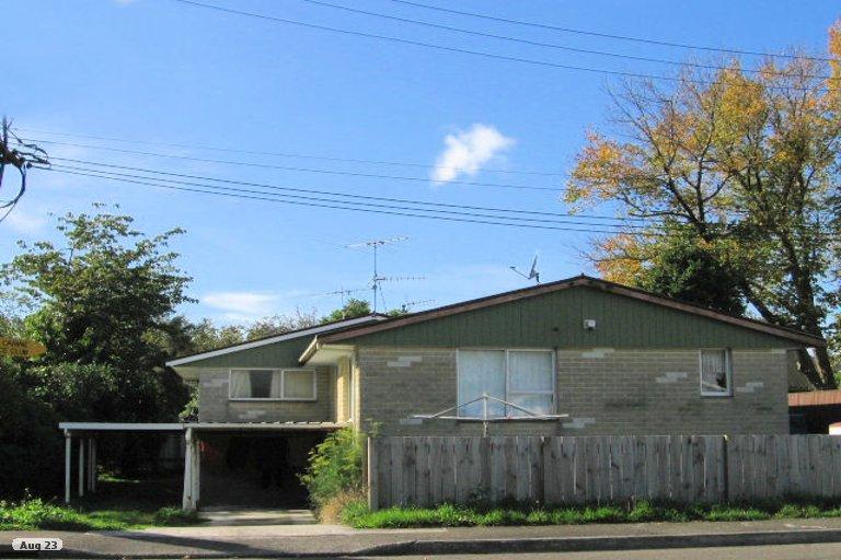 Property photo for 1B Owen Street, Belmont, Lower Hutt, 5010