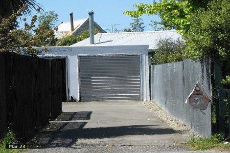 Photo of property in 18A Percival Street Rangiora Waimakariri District