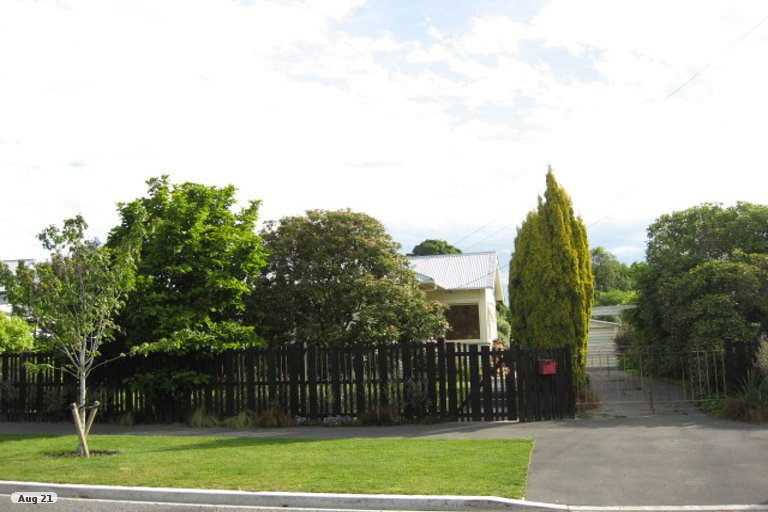 Property photo for 112 Sullivan Avenue, Woolston, Christchurch, 8023