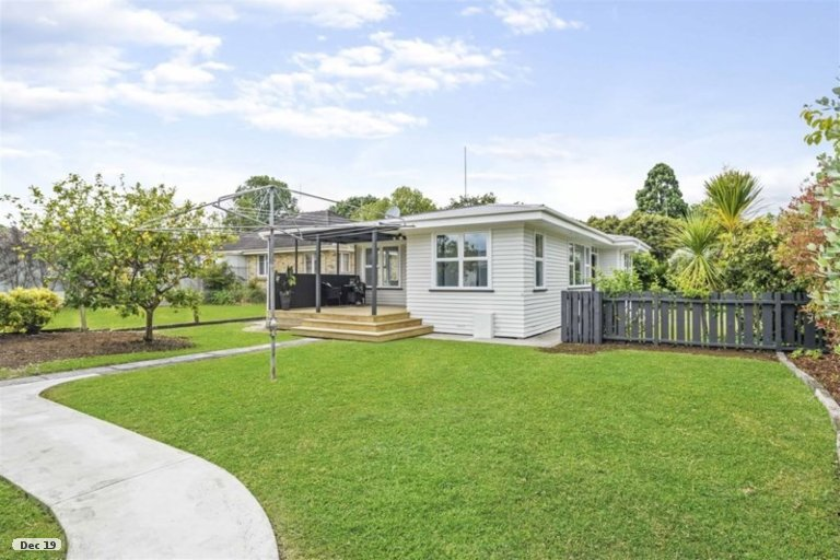 Property photo for 201 Clarkin Road, Fairfield, Hamilton, 3214