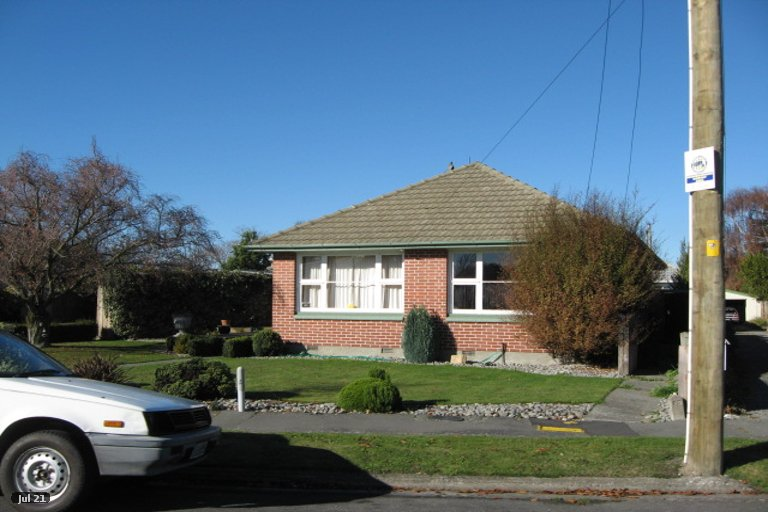Property photo for 10 Renwick Place, Hillmorton, Christchurch, 8025