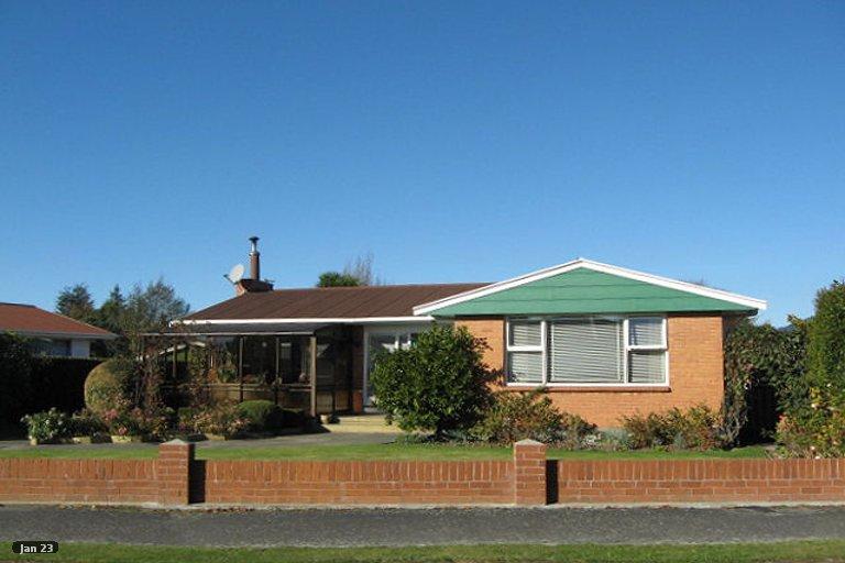 Property photo for 12 Renwick Place, Hillmorton, Christchurch, 8025