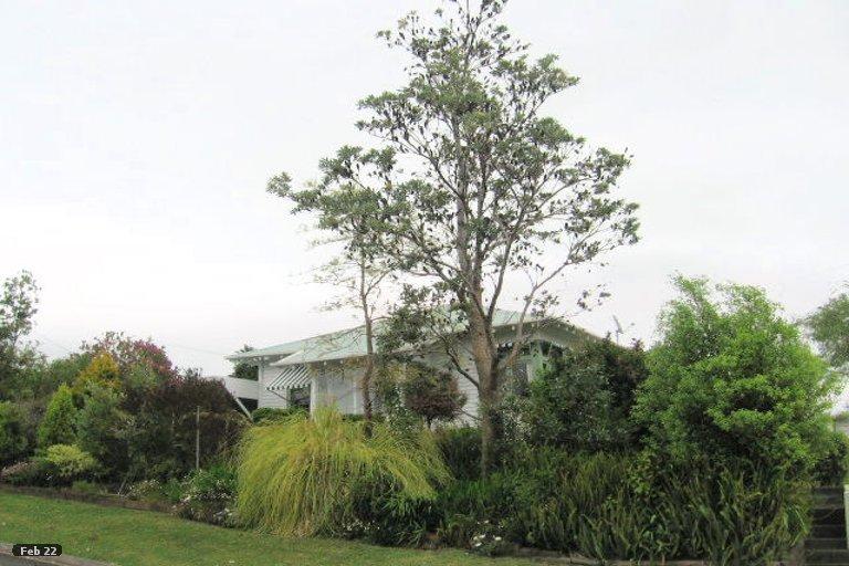 Property photo for 33 Bennett Street, Paeroa, 3600