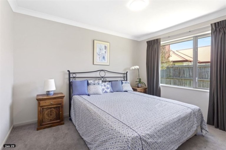 Property photo for 7 Kilbride Gardens, Halswell, Christchurch, 8025