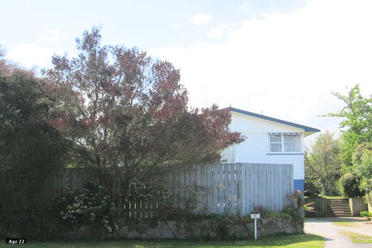 Property photo for 40 Sunset Street, Hilltop, Taupo, 3330