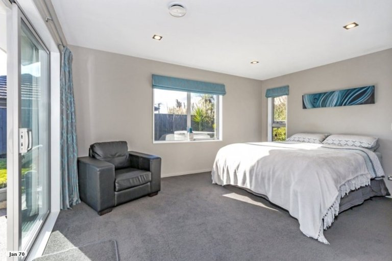 Property photo for 3 Old Red Barn Road, Halswell, Christchurch, 8025