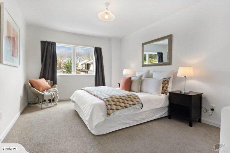 Property photo for 9 Grattan Place, Freemans Bay, Auckland, 1011