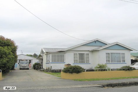 Photo of property in 6 Duke Street Rangiora Waimakariri District