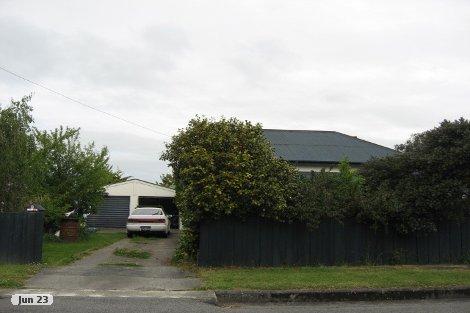 Photo of property in 7 Duke Street Rangiora Waimakariri District