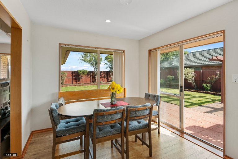 Property photo for 68 Westlake Drive, Halswell, Christchurch, 8025
