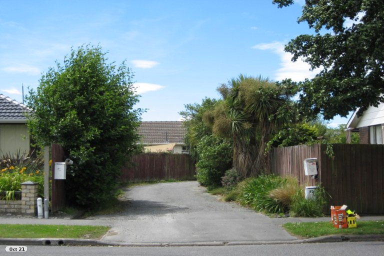 Property photo for 12 Clydesdale Street, Woolston, Christchurch, 8062
