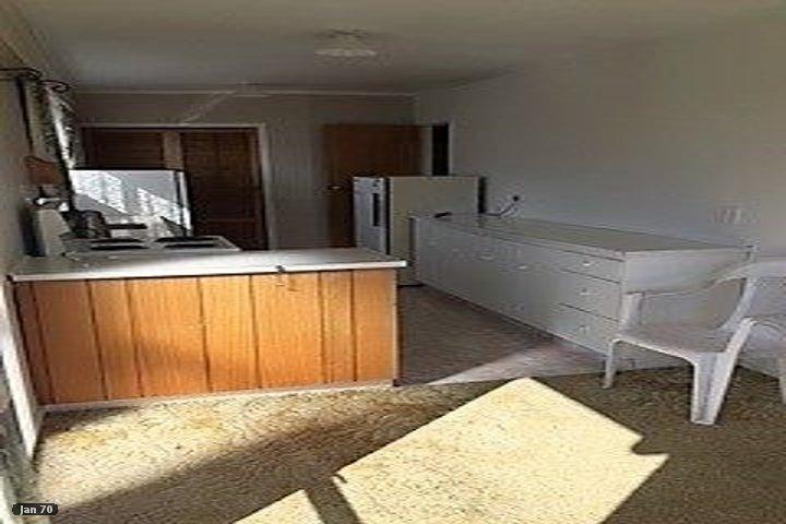 Photo of property in 22 Tweed Road, Papakowhai, Porirua, 5024