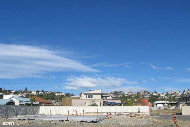 Property photo for 31 Waghorne Street, Ahuriri, Napier, 4110