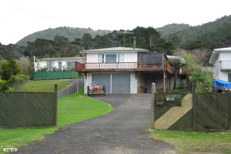 Property photo for 1292 Huia Road, Huia, Auckland, 0604