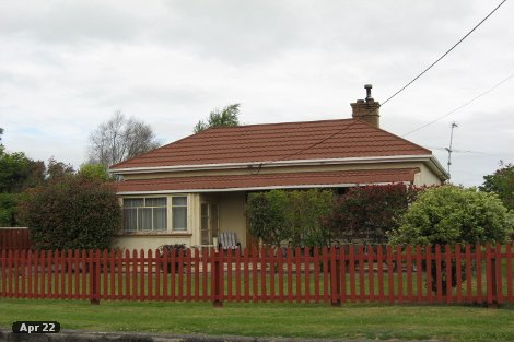 Photo of property in 5 Duke Street Rangiora Waimakariri District