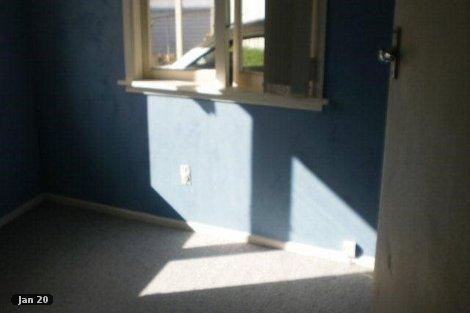 Photo of property in 7B Argyll Road Greerton Tauranga City