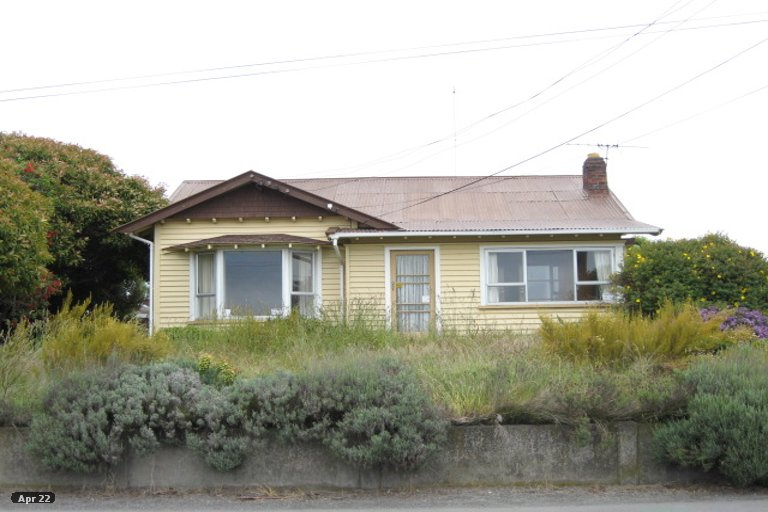 Property photo for 62 Cumnor Terrace, Woolston, Christchurch, 8023