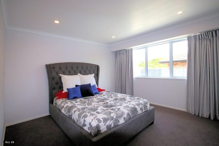 Photo of property in 8A Beattie Road, Kawerau, 3127