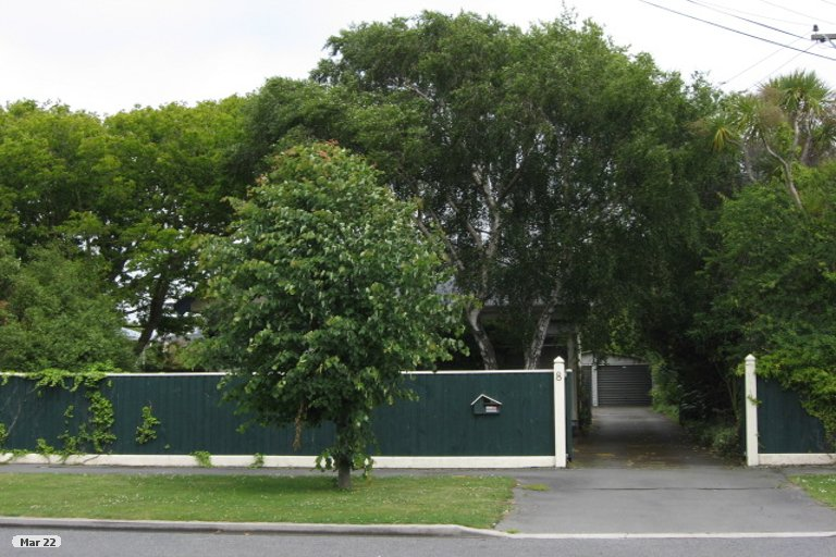 Property photo for 8 Whittington Avenue, Woolston, Christchurch, 8023