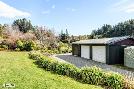 Photo of property in 195 Seaton Valley Road Upper Moutere Tasman District