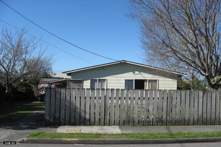 Property photo for 171 East Street, Greytown, 5712
