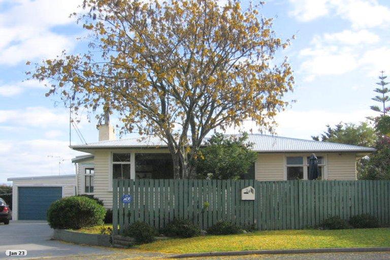 Property photo for 24 Stirling Grove, Greerton, Tauranga, 3112