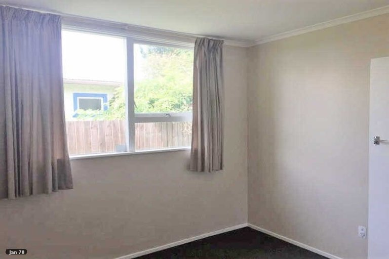 Property photo for 11 Ashmole Street, Woolston, Christchurch, 8023