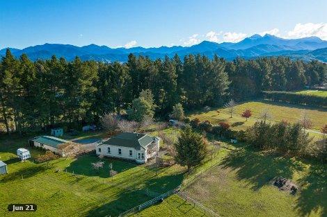 Photo of property in 10 Church Lane Wairau Valley Marlborough District