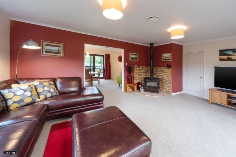 Property photo for 1107 Saddle Road, Ashhurst, 4810