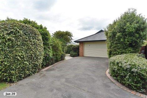 Photo of property in 14 Goodwood Close Rangiora Waimakariri District