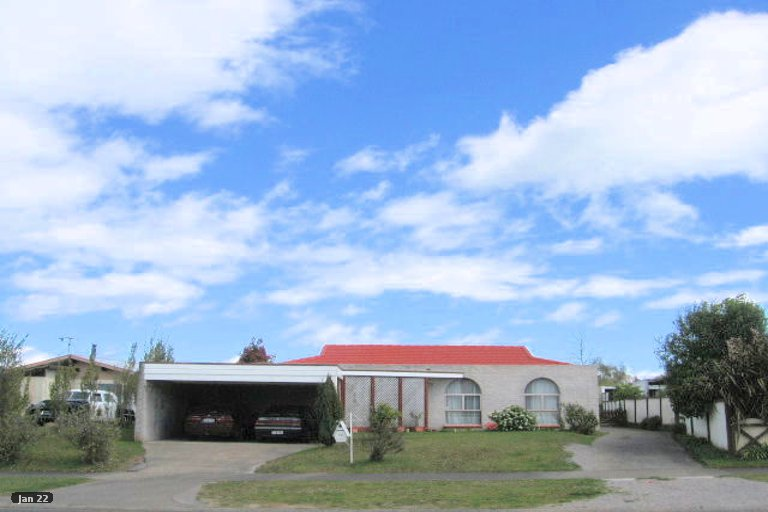 Property photo for 17 MacDonell Street, Hilltop, Taupo, 3330