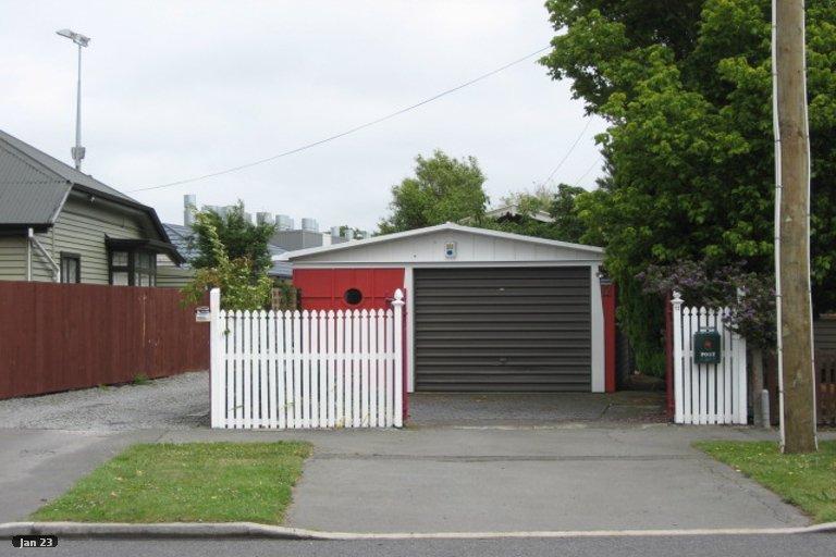 Property photo for 12 Whittington Avenue, Woolston, Christchurch, 8023