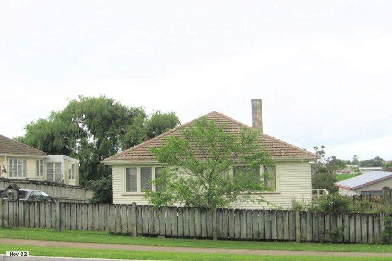 Property photo for 16 Ainslie Road, Paeroa, 3600