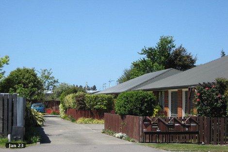 Photo of property in 12C Percival Street Rangiora Waimakariri District