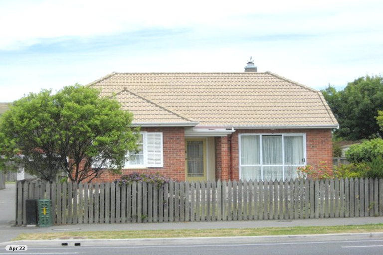 Property photo for 720 Ferry Road, Woolston, Christchurch, 8023