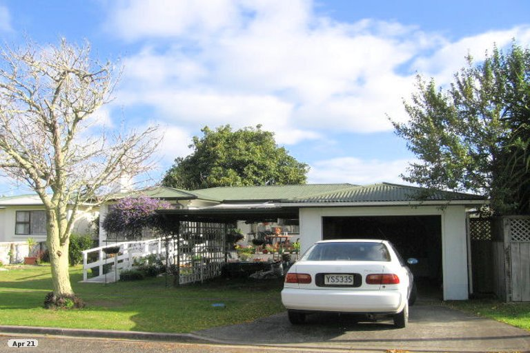 Photo of property in 20 Stirling Grove, Greerton, Tauranga, 3112