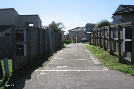 Photo of property in 21 Kinleith Way Albany Auckland - North Shore