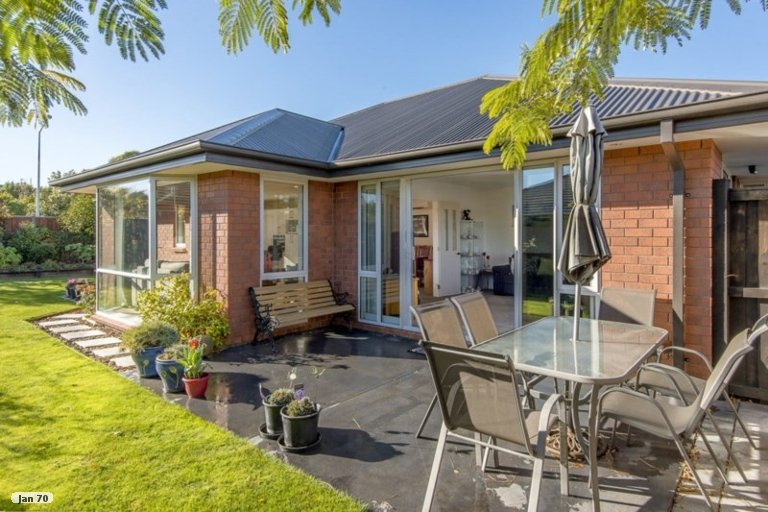 Property photo for 28 McDermott Place, Halswell, Christchurch, 8025